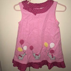 NWOT Gymboree dress